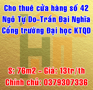 images/raovat/38835_2.png